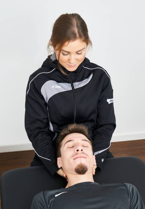 therapiezentrum gelenkreha physiotherapie zrt matrix. Black Bedroom Furniture Sets. Home Design Ideas
